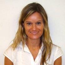 chrissie alexander, coconut spice, naturopath, nutritionist, yoga teacher, yoga retreats, yoga coach