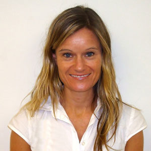 chrissie alexander, coconut spice, naturopath, nutritionist, yoga teacher, yoga retreats, yoga coach