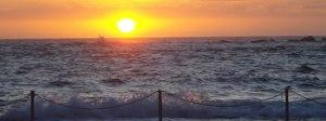 wylies sunrise