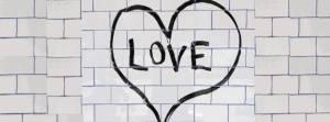 Love Health Emporium