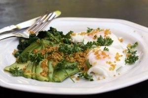 eggs-spinach-avocado2