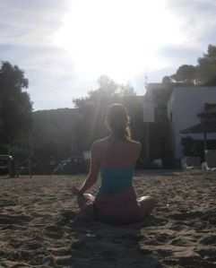 meditation suse