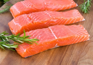 Wild-Alaskan-Salmon source summertomato