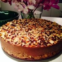 Raw-salted-caramel-almond-cake-whole-200x200