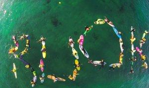 one wave ruok paddle