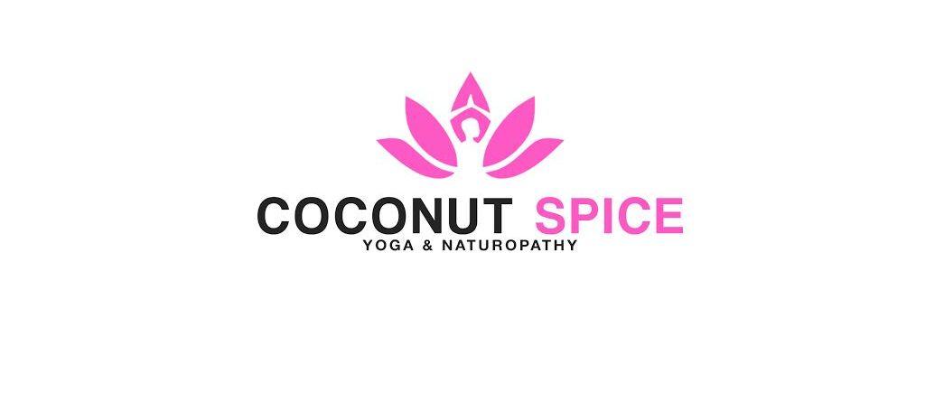coconut spice yoga naturopathy, coconut spice yoga, yoga retreats, yoga teaching, naturopath, nutritionist, bondi