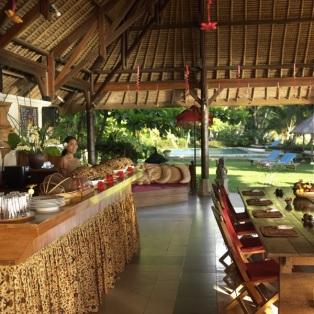 nutrition, chrissie, coconut spice yoga, yoga retreats, nutrition, organic, vegan, healthy eating