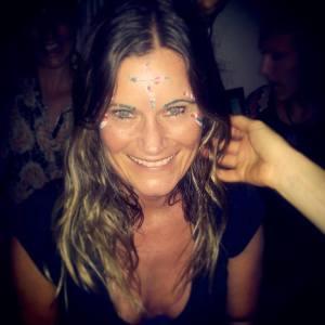 chrissie alexander, nutritionist, naturopath, yoga teacher, yoga coach, bondi,